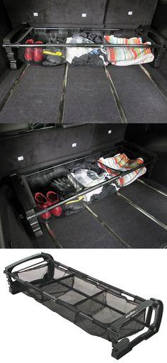 1996 Subaru Legacy Outback Wagon Exhaust Diagram Category Exhaust
