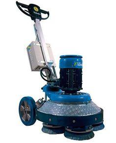1000 images about Floor Polishing  Floor Sanding