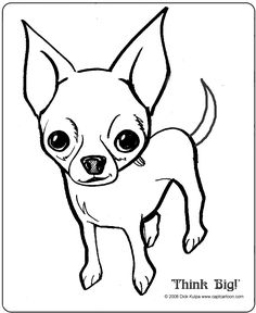 1000+ images about Digi Stamps- Doggies on Pinterest