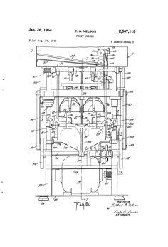Technics SL-Q2 Turntable , Service Manual * PDF format