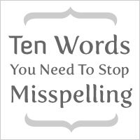 A well, Words and Spelling on Pinterest
