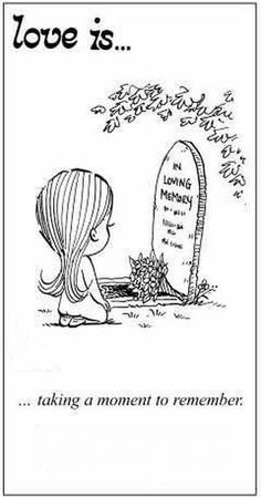 1000+ images about In Memory of my BROTHER... on Pinterest