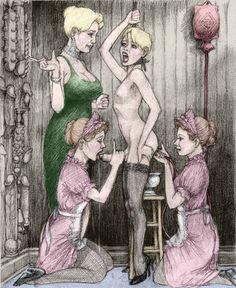 sissy maid pinterest
