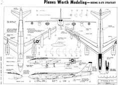 1000+ images about Blueprints and Cutaways on Pinterest