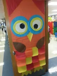 1000+ images about classroom door on Pinterest   Classroom ...