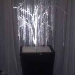 Chair Covers For Weddings Basingstoke Double X Back Dining 1000+ Images About Bling Wedding & Glitter Party Ideas On Pinterest | Centerpiece, ...