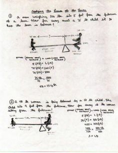 Latent heat, Physics and Cartoon on Pinterest