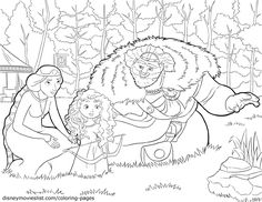 awesome PRINTABLE AFRICAN AMERICAN COLORING PAGES « ONLINE