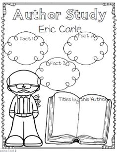 1000+ images about Kindergarten Common Core on Pinterest