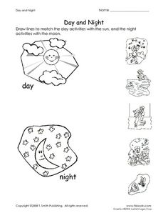 FREE! With these worksheets students sort rainforest and