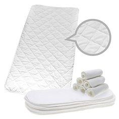 Premium Pack N Play Crib Mattress Pad Cover Bundle Fits A Https