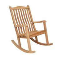ROCKER fauteuil  bascule