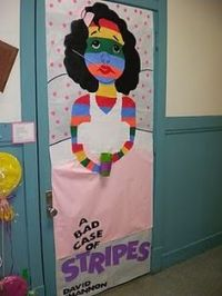 1000+ images about Decorating a Classroom on Pinterest ...