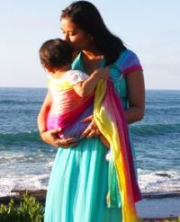 Best Hawaiian Sling Recipe on Pinterest