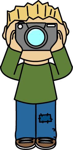 1000 Images About Clip Art Kids On Pinterest Clip Art