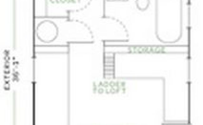1000 Images About Tiny Houses On Pinterest Floor Plans