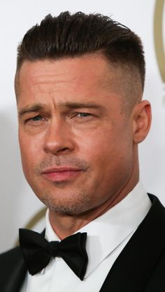 4 Reasons Fury Is A Must See Besides Brad Pitt Brad Pitt