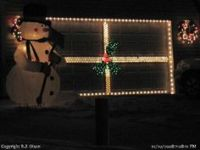 1000+ images about Holiday Garage Decoration Ideas on ...