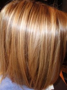 hair color ideas on pinterest golden blonde hairstyles and beauty