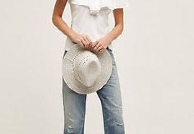 Amelia Dress Shopstyle