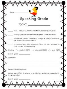 Opinion Writing Mentor Texts in Second Grade: What is the