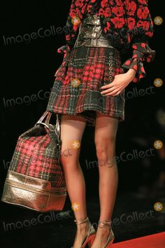 1000 Images About Plaid Daddy On Pinterest Tartan