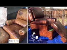 companies that reupholster sofas sofa set color blue dye a leather couch | grey, pictures and living rooms
