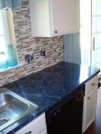 Resin Flooring- My bathroom | For the Home | Pinterest ...