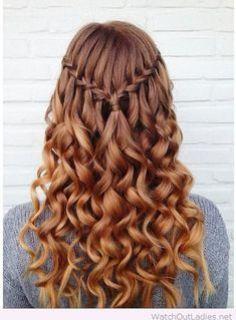 1000 ideas about graduation hairstyles on pinterest hairstyles for graduation hairstyles and