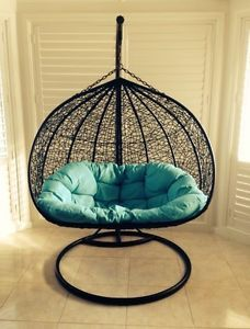 1000 ideas about Hanging Egg Chair on Pinterest  Egg