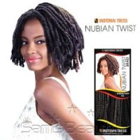 1000+ images about Hair for Natural Girls! on Pinterest ...