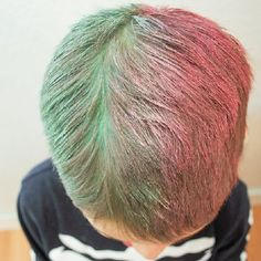 kid friendly hair dye for the kids pinterest kid dyes and hair dye