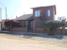 tijuana aptshousing for rent craigslist mexico
