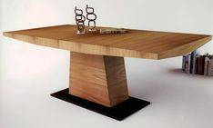 1000 images about Juego de comedor on Pinterest  Mesas Honduras and Dining sets