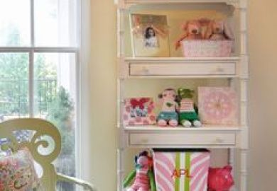 Hgtv Kids Rooms On Pinterest Television Kids Rooms And