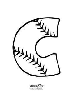 Writing a letter of recommendation baseball infield