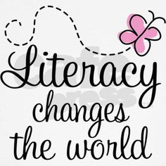 1000 images about Literacy quotes on Pinterest Literacy