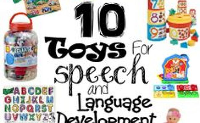 1000 Images About Speech And Language On Pinterest