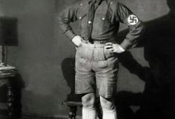 Funny Pictures Hitler