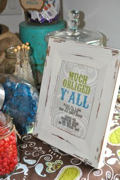 1000 Images About Baby Shower On Pinterest Cowboy Baby