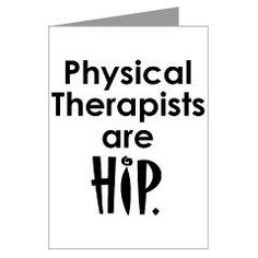 APTA Guide to Physical Therapist Practice. Pinned by