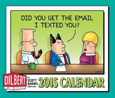 Top 8 Best Funny Day To Day Calendars 2017 A Well Funny