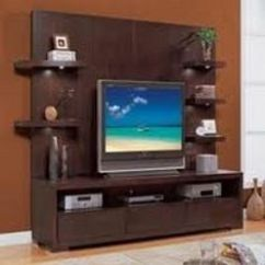 Wooden Childrens Rocking Chair Covers For Dining Room Chairs With Arms 1000+ Images About Lcd Furniture On Pinterest | Tv Stand, Rack And Tvs