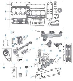 2001 Nissan Altima Gxe Fuse Diagram, 2001, Free Engine