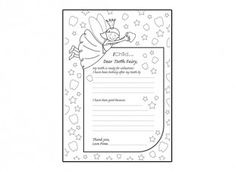 1000+ images about tooth fairy, santa , easter bunny on