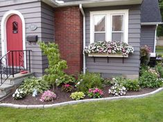 24 Creative Garden Container Ideas With Pictures Gardens The
