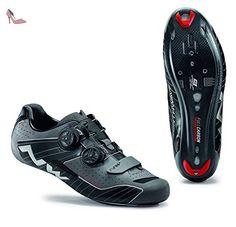 chaussures northwave extreme noir reflechissant chaussures northwave partner link