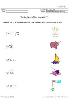 Primary Leap Worksheets (primaryleap) on Pinterest