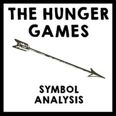 Suzanne collins, Interactive notebooks and The hunger game