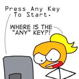 Image result for blonde joke